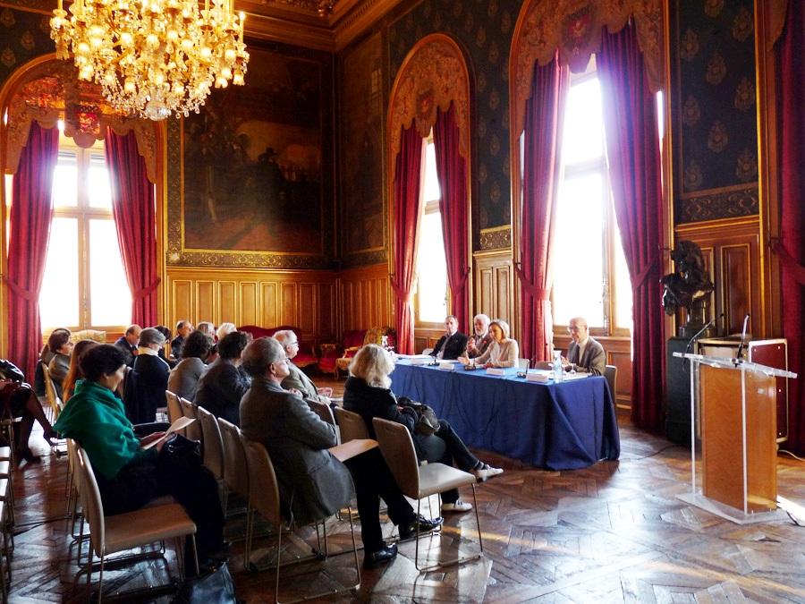 2012 Paris Colloque_1