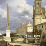 paris-rome