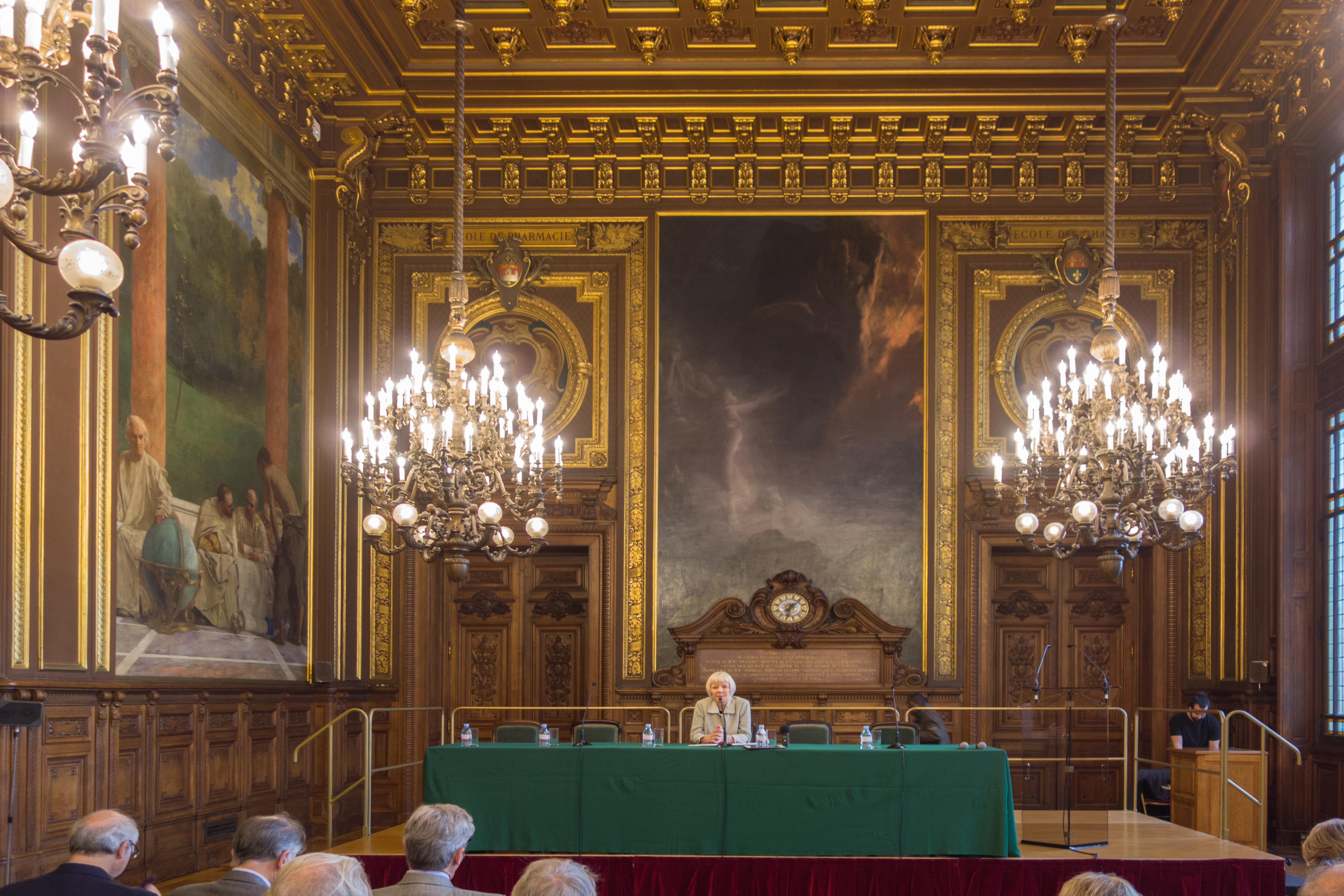 Sorbonne ven 8 dec (1 sur 68)