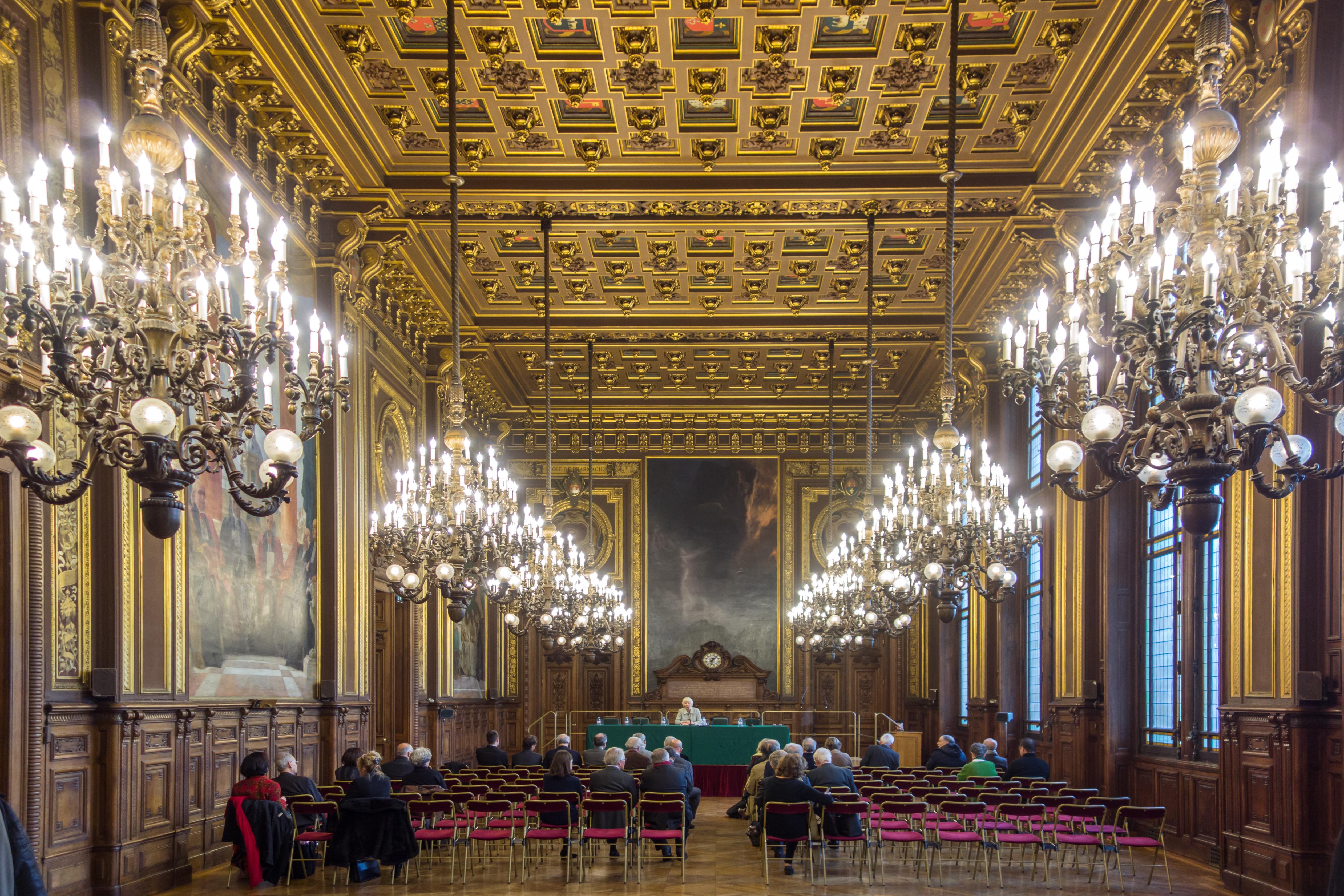 Sorbonne ven 8 dec (3 sur 68)