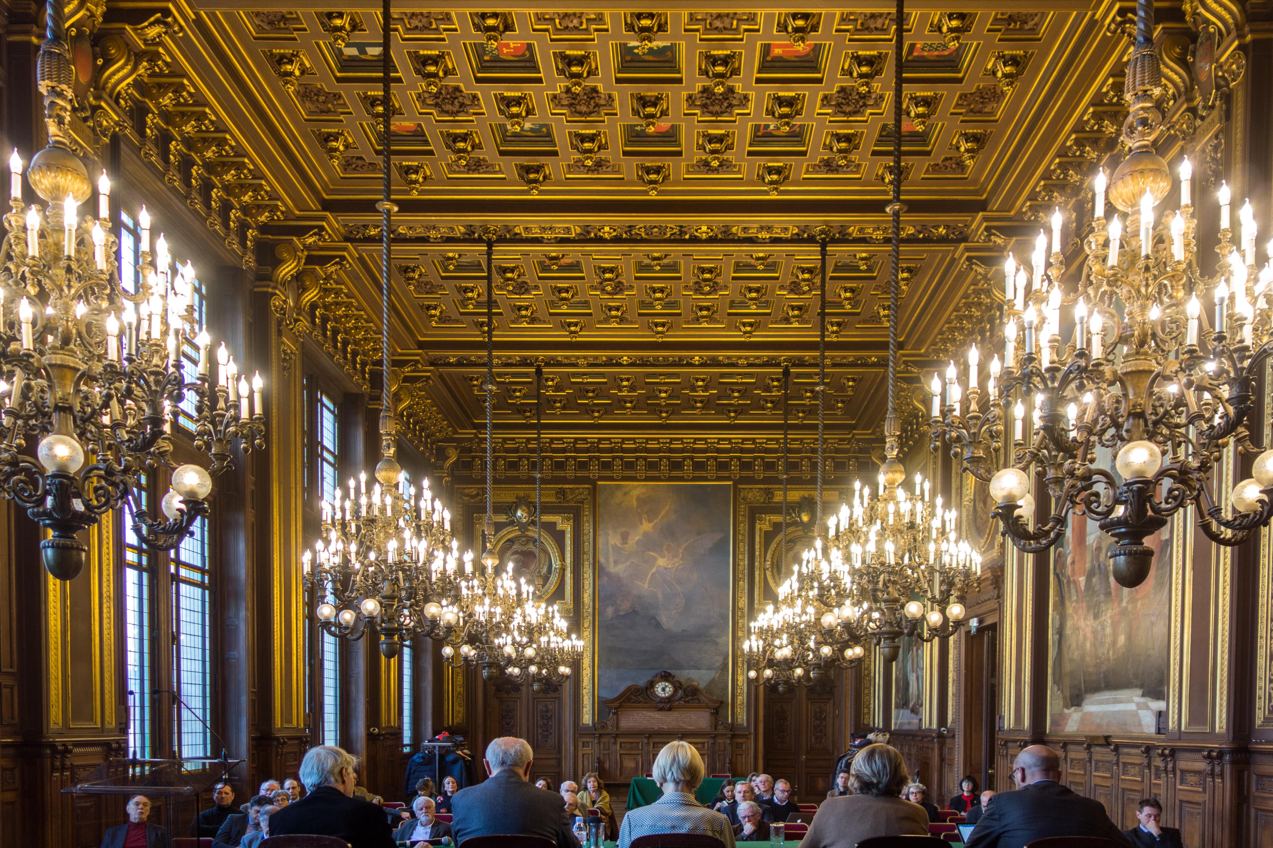 Sorbonne ven 8 dec (33 sur 68)