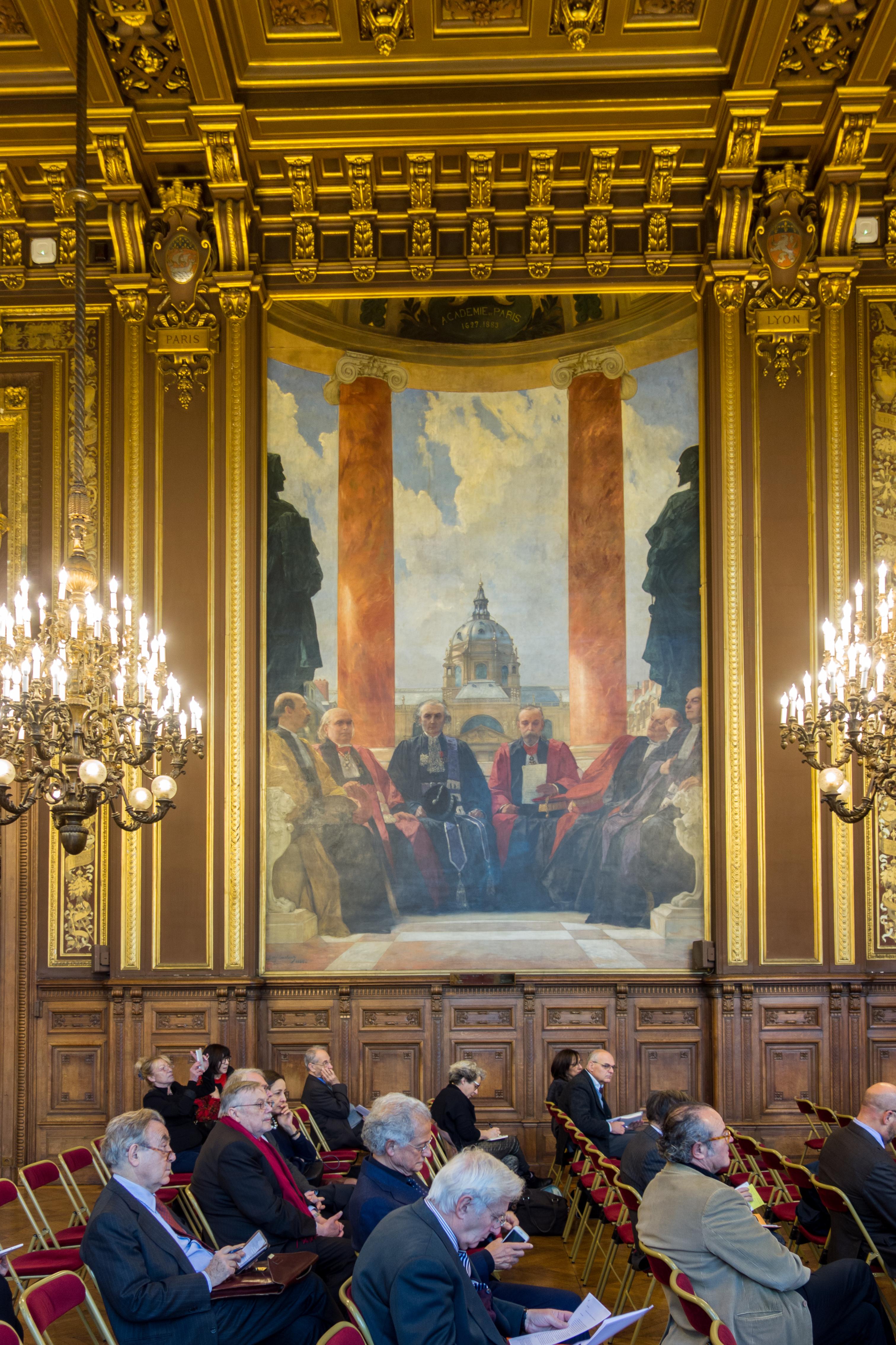 Sorbonne ven 8 dec (4 sur 68)