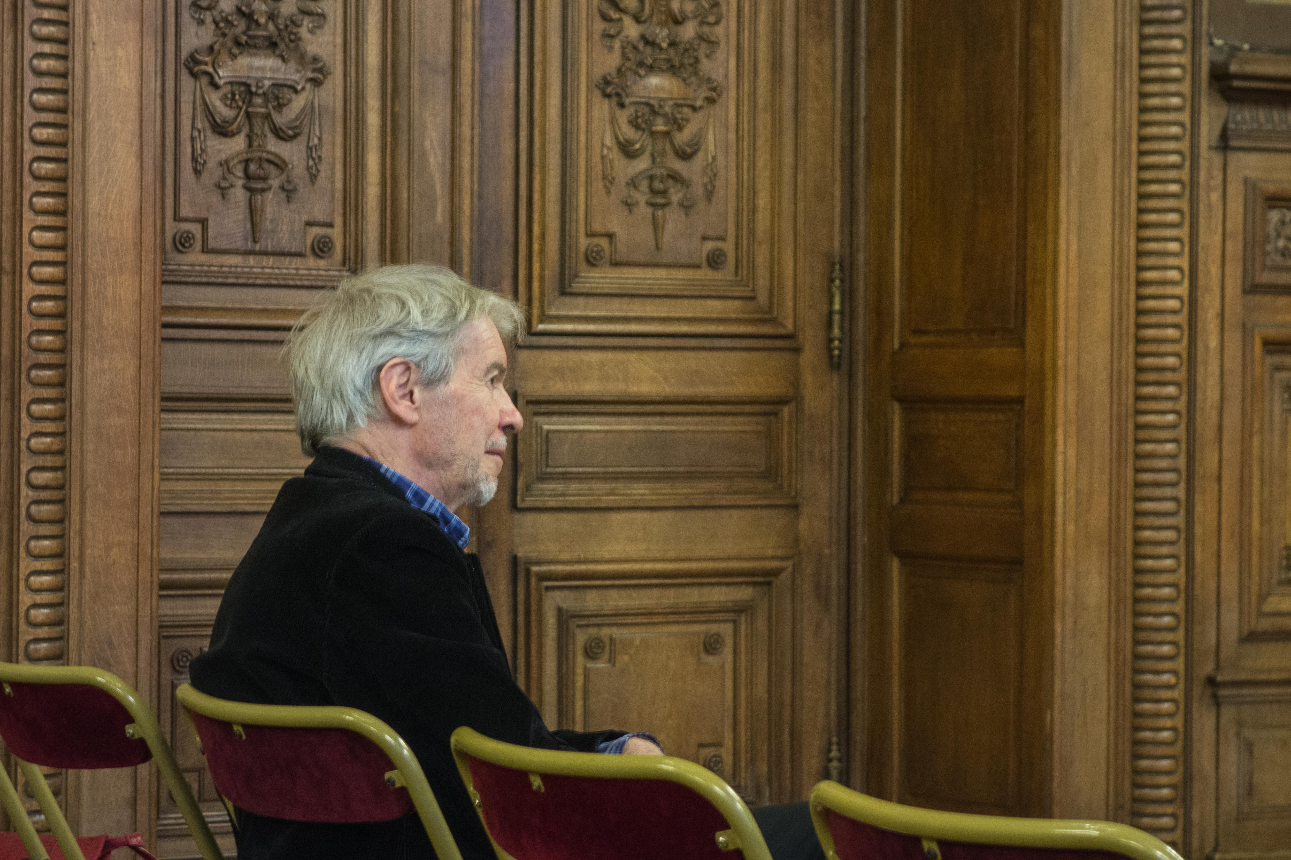 Sorbonne ven 8 dec (51 sur 68)