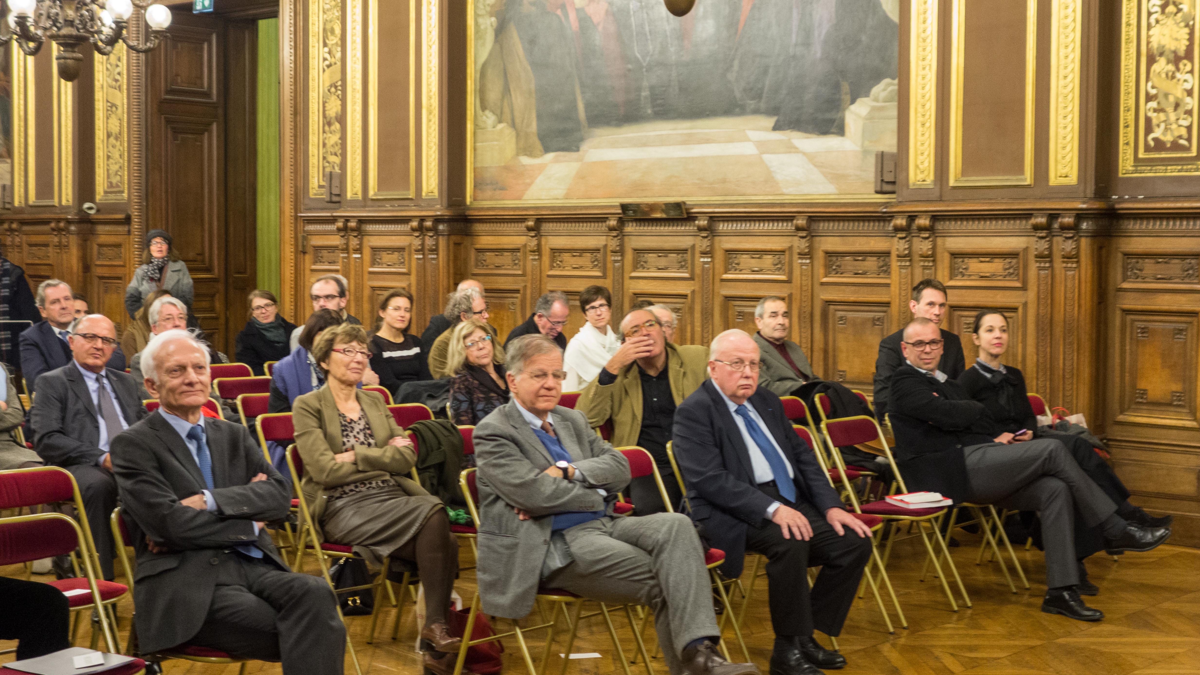 Sorbonne ven 8 dec (57 sur 68)