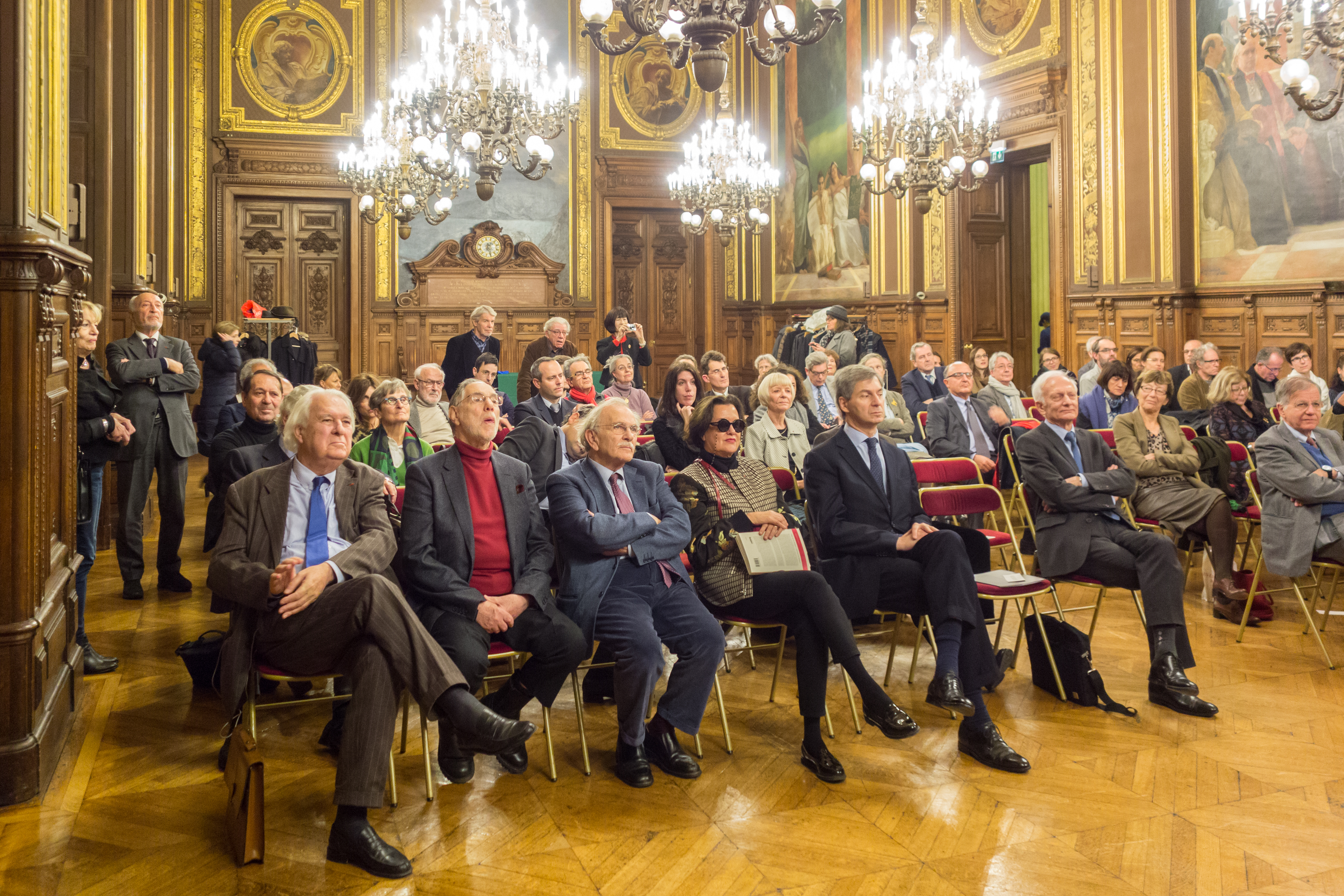 Sorbonne ven 8 dec (58 sur 68)