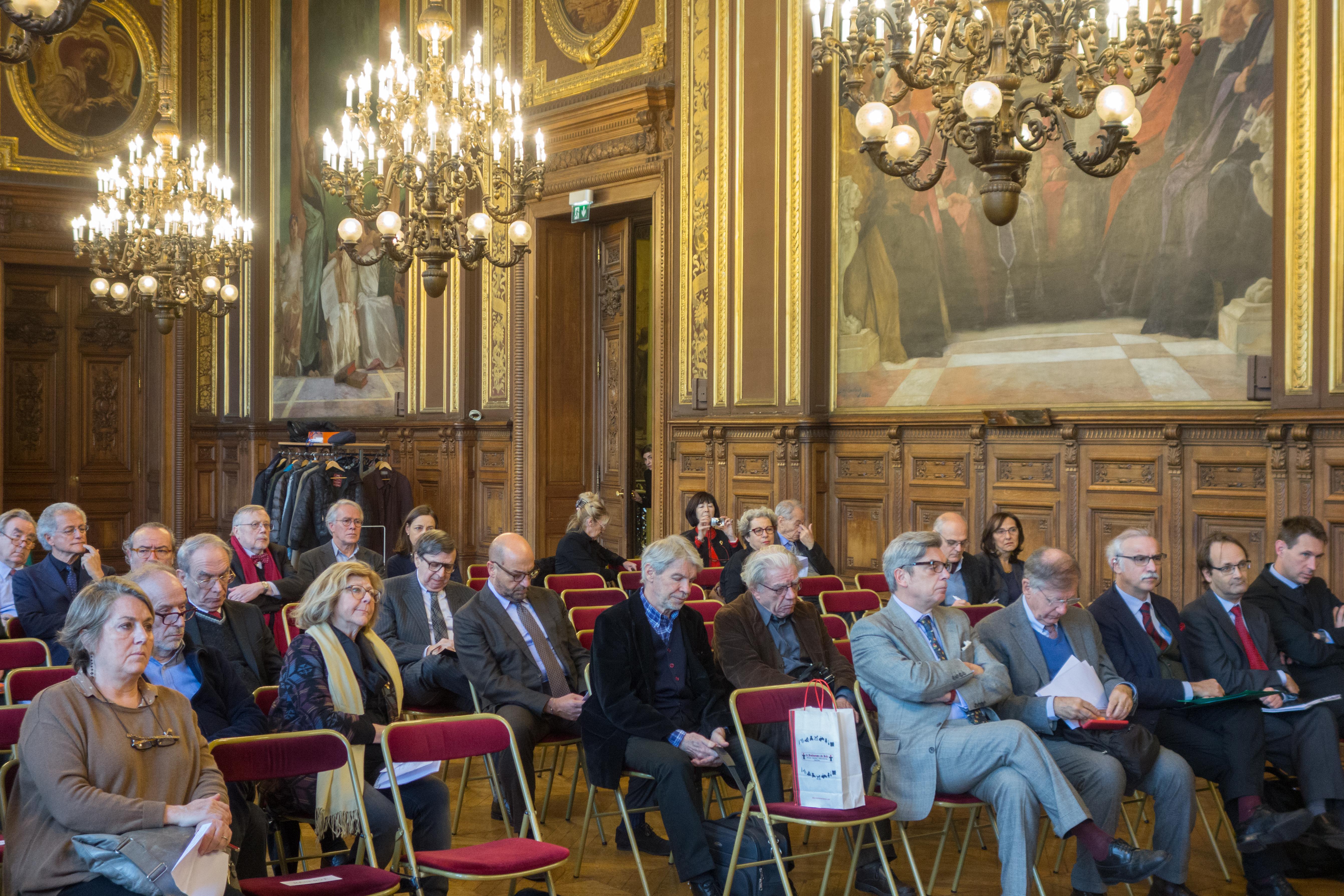 Sorbonne ven 8 dec (6 sur 68)