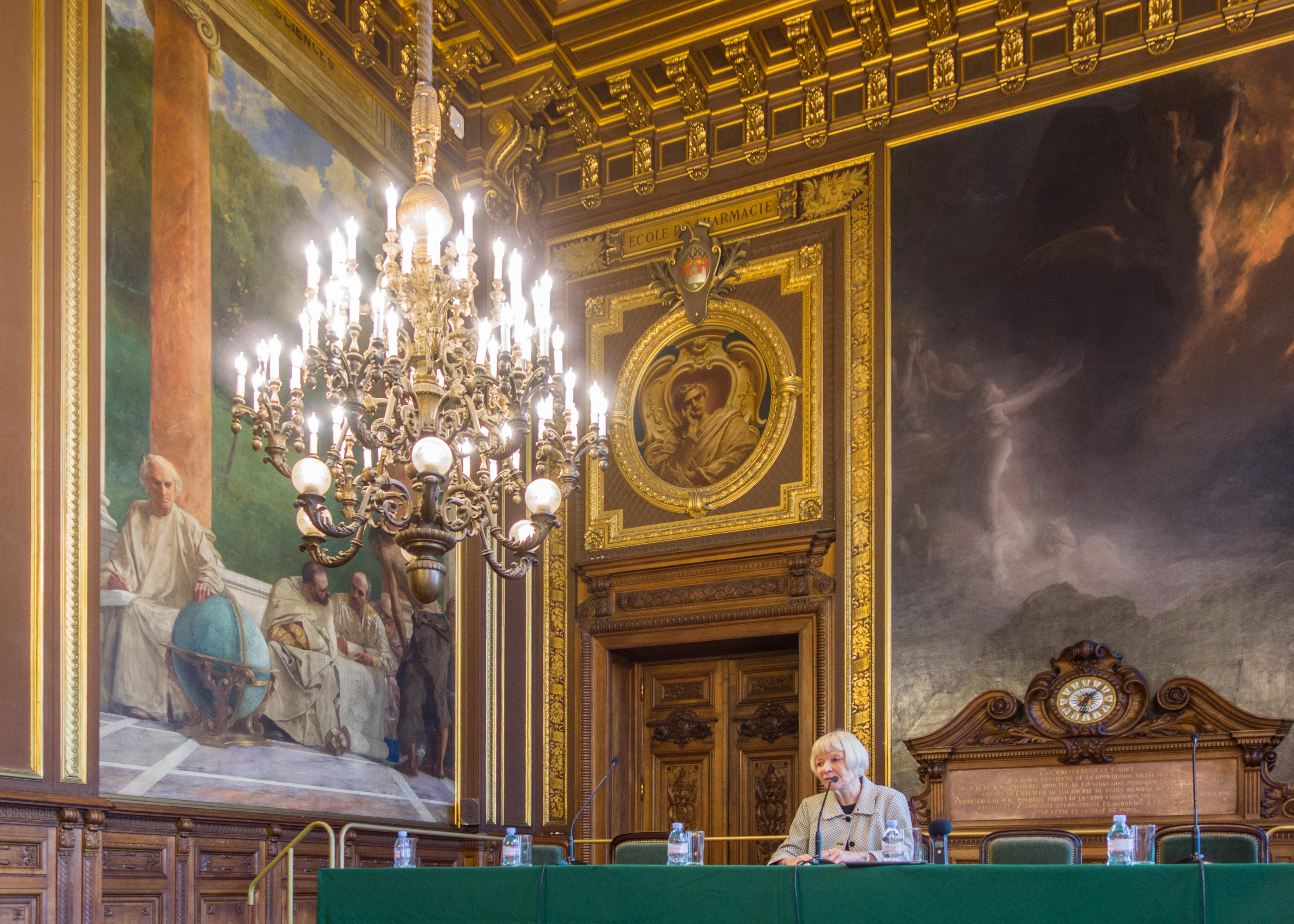 Sorbonne ven 8 dec (7 sur 68)
