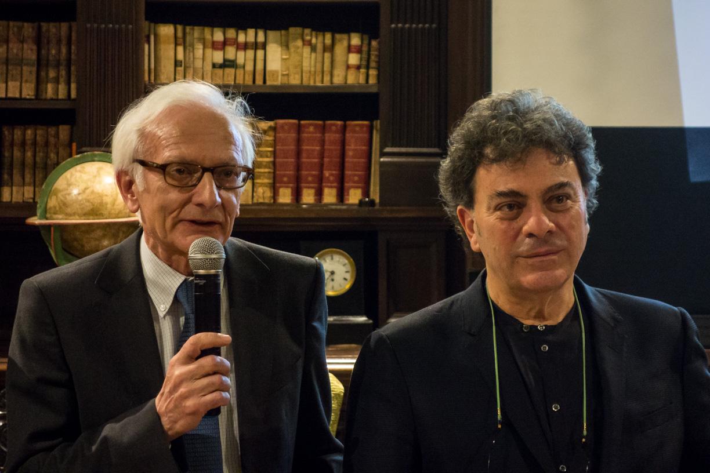 Premiazione 2018 Francesconi (1 sur 7)