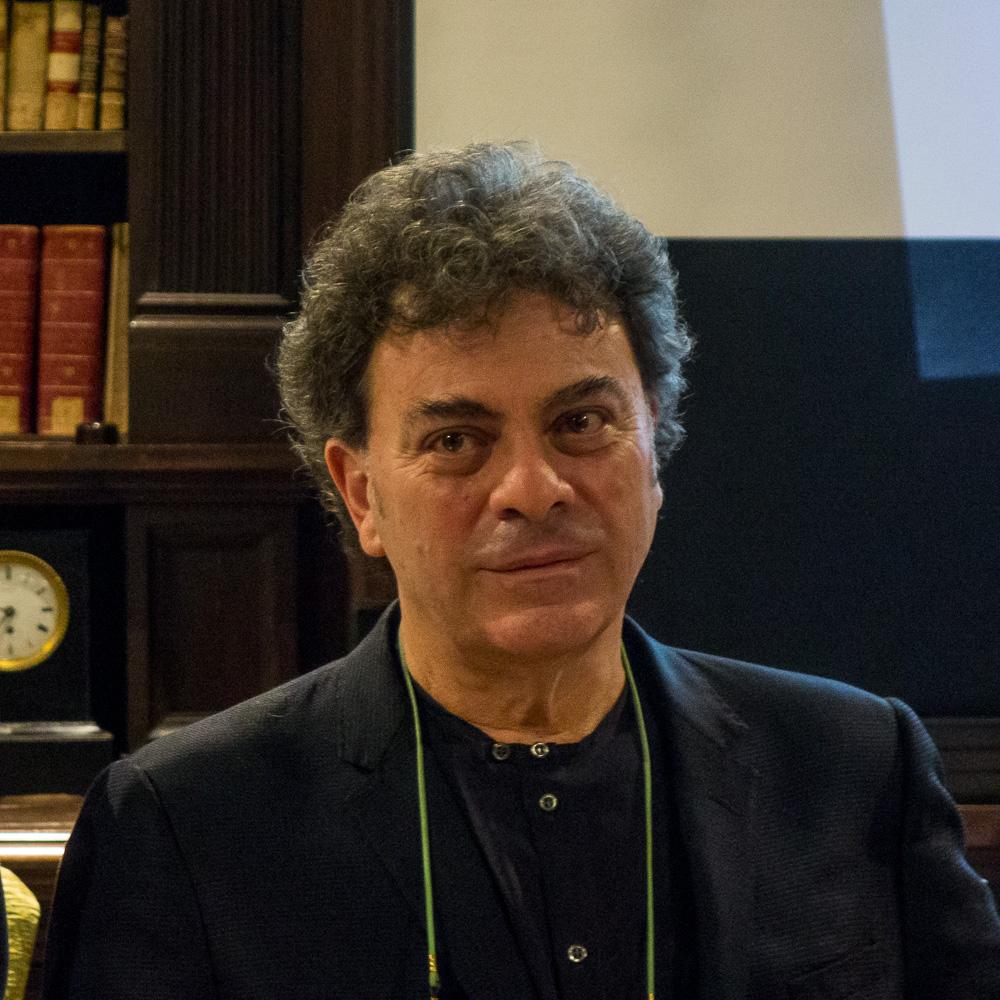 Premiazione 2018 Francesconi (2 sur 7)