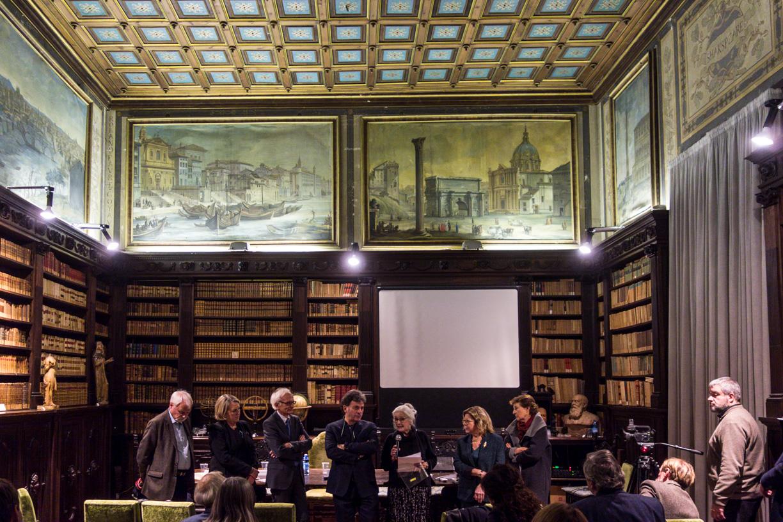 Premiazione 2018 Francesconi (3 sur 7)