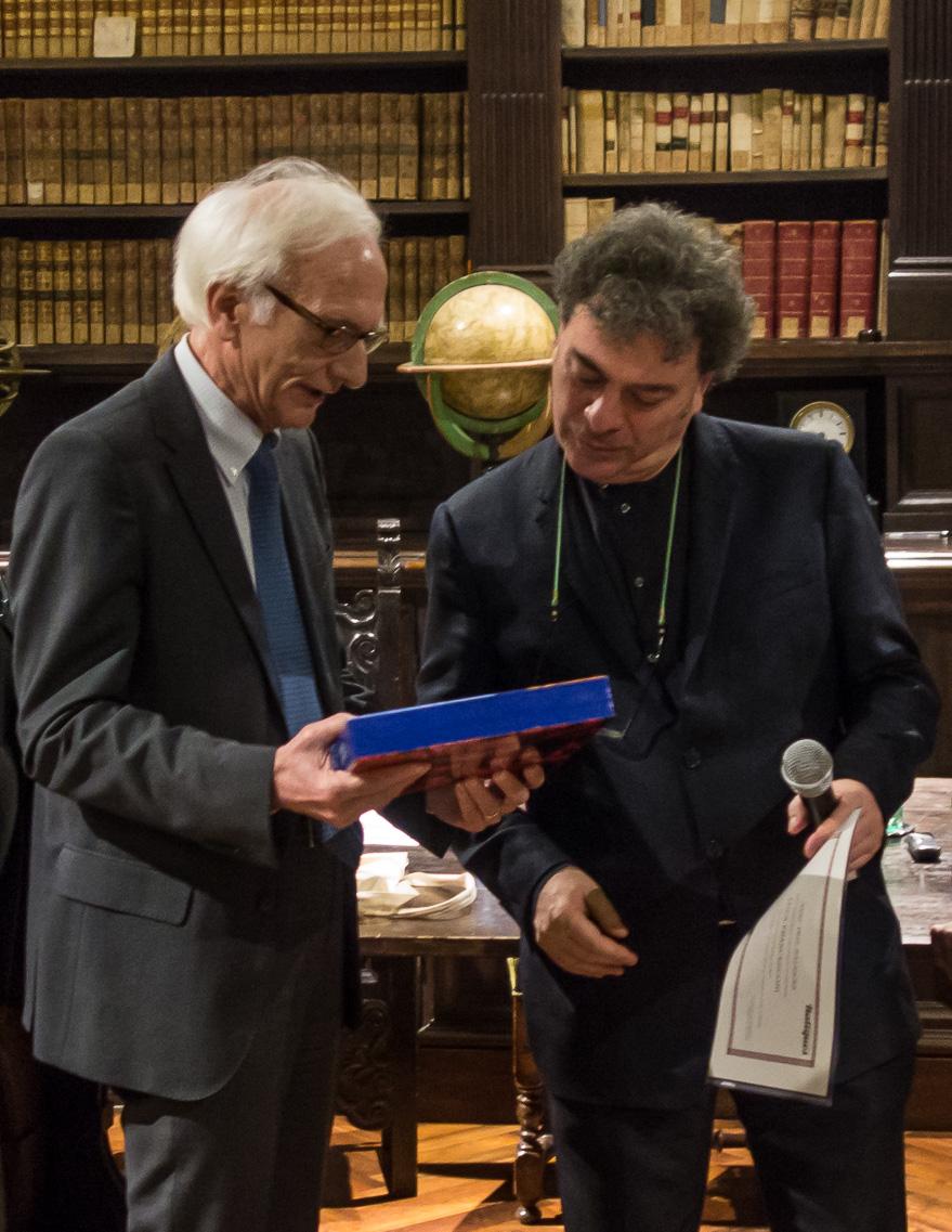Premiazione 2018 Francesconi (5 sur 7)