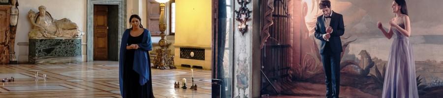 Poursuivre le dialogue franco-italien sur le Net